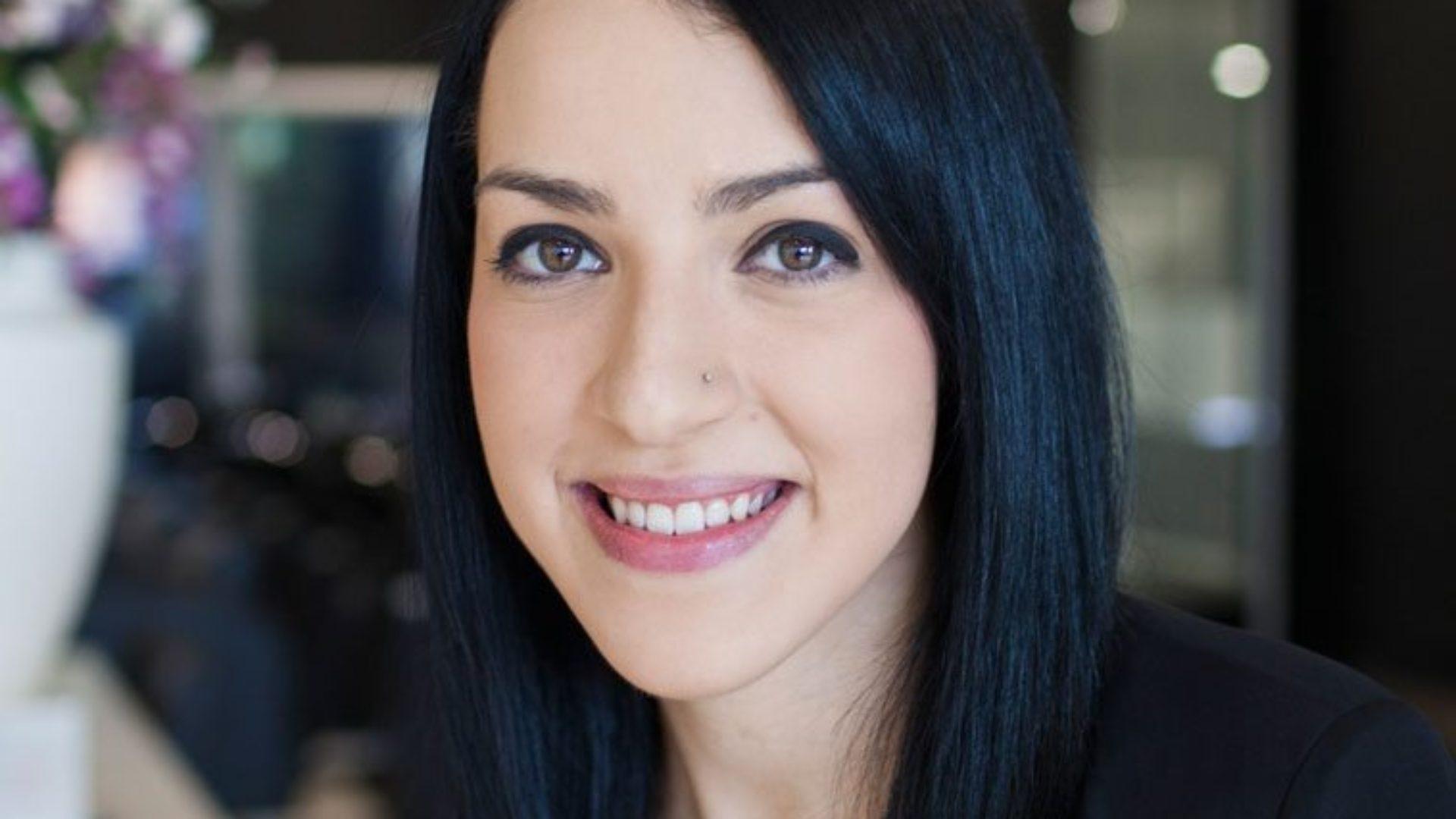 Cassandra Cappello
