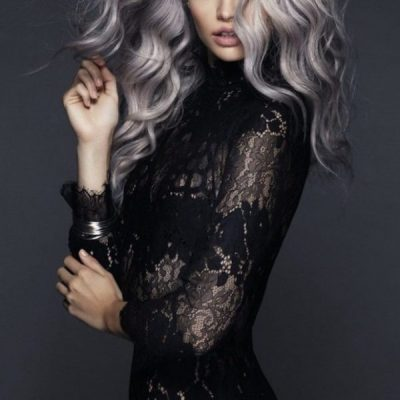 Amazing Hair Tape Extensions